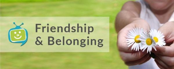 Friendship_5x2_1_2_.jpg
