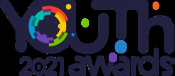 MYA_logo.png