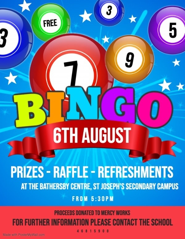 Copy_of_Bingo_Flyer_Made_with_PosterMyWall.jpg