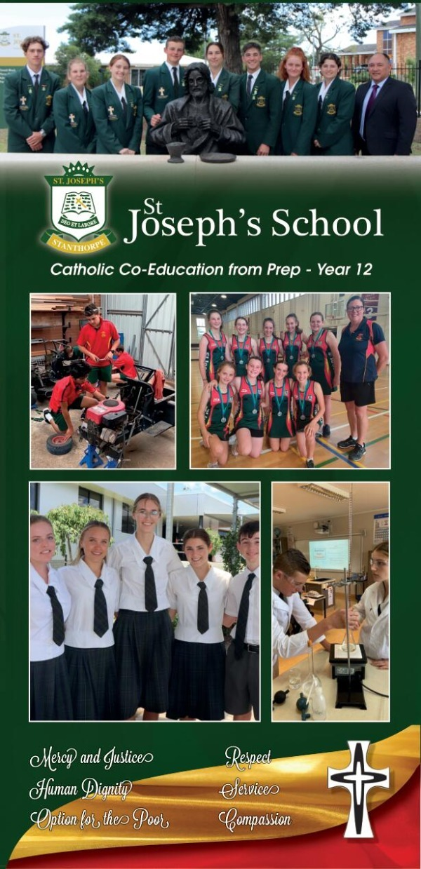 St._Joseph_s_DL_2022_Year_7_Flyer.jpg