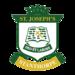 St Joseph's School Stanthorpe Logo