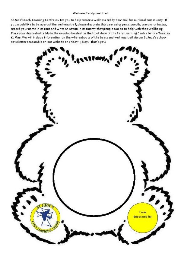 Wellness_Teddy_bear_trail_template.jpg