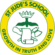 St Jude's Primary School and Early Learning Centre - Holder