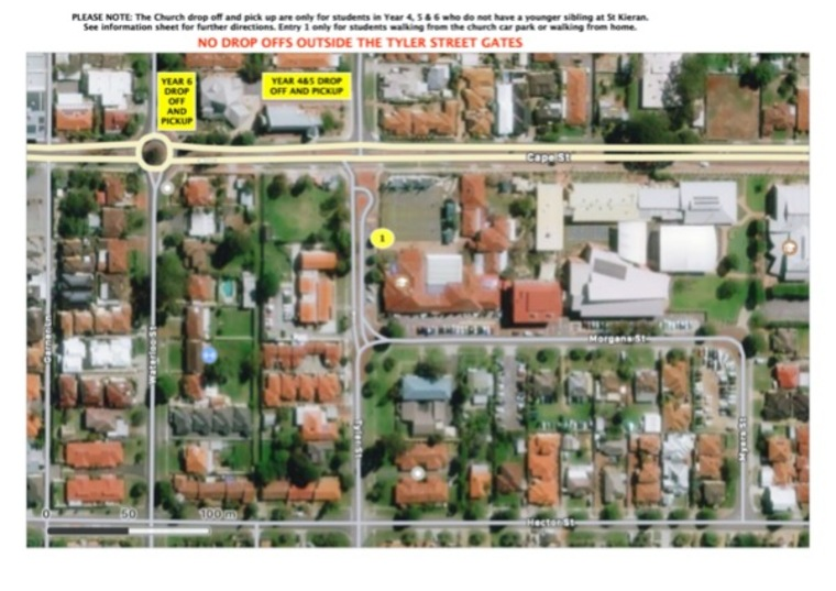 ST_Kieran_SIte_Map_Church_car_pick_up.jpg