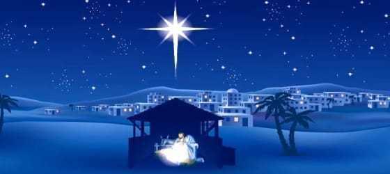 Living_Nativity_Header.jpg