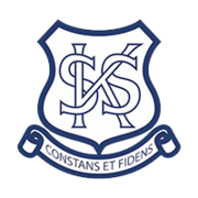 St Kieran Catholic Primary School