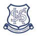 St Kieran Catholic Primary School Logo