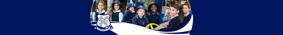 St Kieran Catholic Primary School