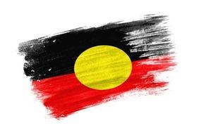 Aboriginal_Flag.jpg