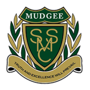St Matthews Catholic School Mudgee