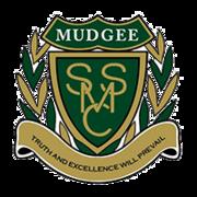 St Matthews Catholic School Mudgee