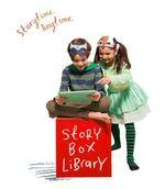 Story_Box_Library_pic.JPG