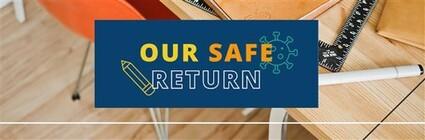 safe_return.jpg