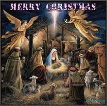 Merry_Xmas.jpg