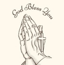 prayer-hand-with-cross-vector-6372223.jpg