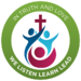 St Matthew's Primary School - Page Logo