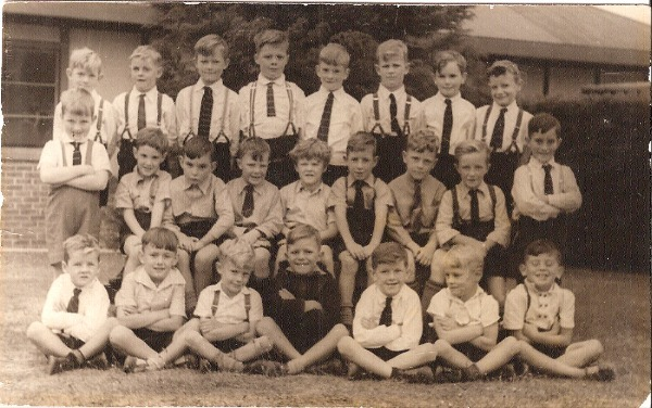 1947_Grade_1_Boys.jpg