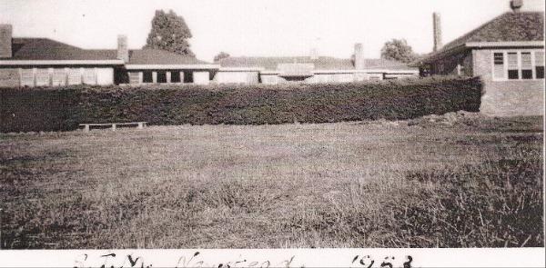 STM_1953.jpg