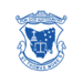 St Thomas More's Catholic Primary School Newstead Logo