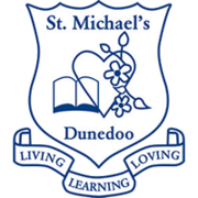 St Michael's Catholic Primary School Dunedoo