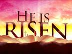 he_is_risen.jpg
