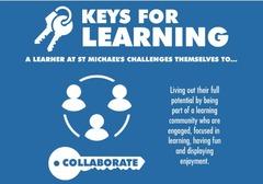 keys_collaborate.jpg
