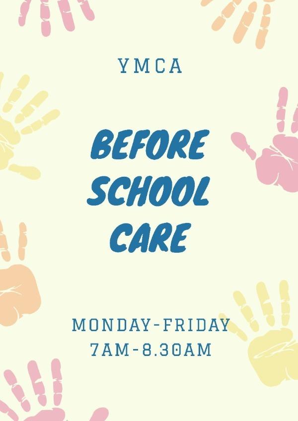 Before_school_care.jpg