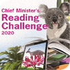 chief_ministers_2020.png