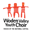 youth_choir.png