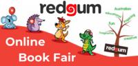 redgum_book_fair.png