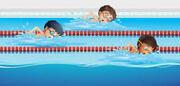 swimming_carnival.jpg