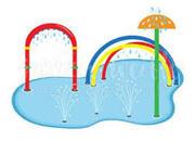 water_fun_day.jpg