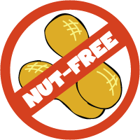 nut_free.png