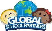 global school partners.jpg