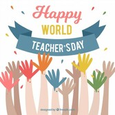 hands-for-world-teachers-day_23-2147675327.jpg