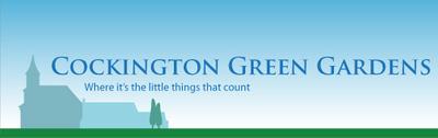 cockington_green.jpg