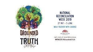 grounded_truth.jpg