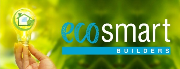 Ecosmart_LOGO_rectangle_White_copy.jpg
