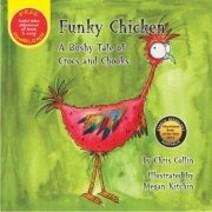 funky_chicken1.jpg