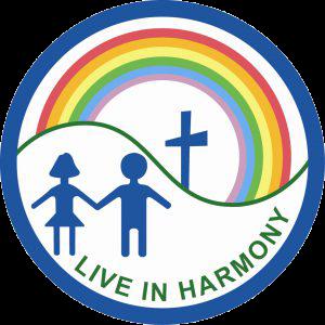 St Michael's Primary School - Kaleen Logo