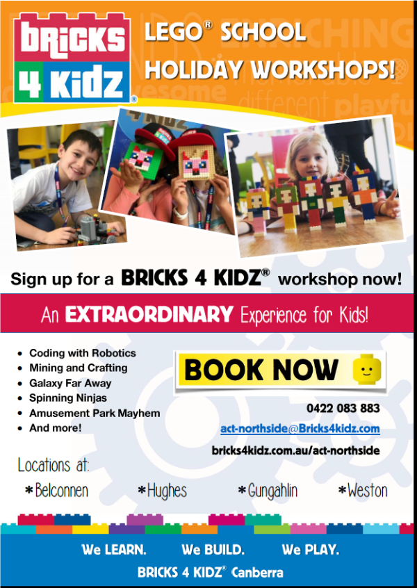 bricks4kidz.png