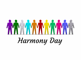 harmony_day_2020.png