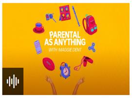 Parental.png