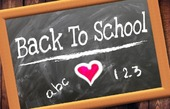 back_to_school2.jpg