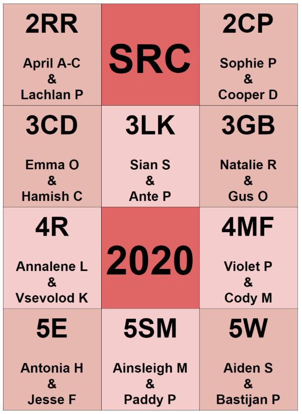 SRC_2020.PNG