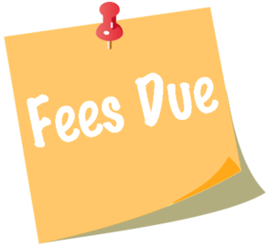 Fees Due.png