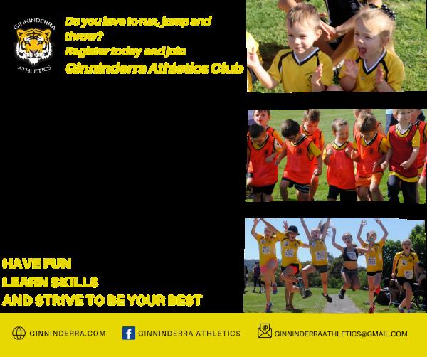 Ginninderra_Athletics_Club_002_.png