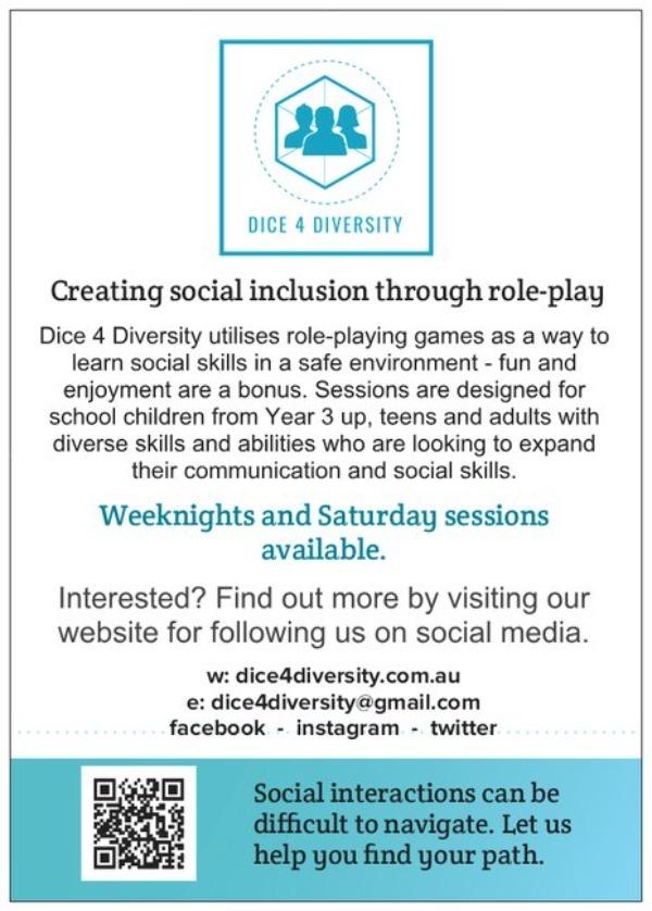Dice_4_Diversity_Flyer.jpg