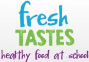 Fresh_Tastes.png