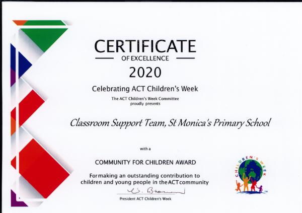 CSA_Certificate3.png